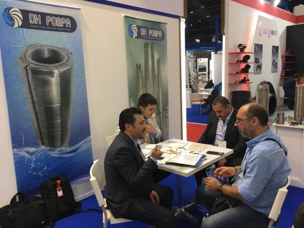 TeknoHat Machine Electric Electronic Kayseri - Photo Gallery